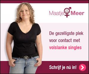 Dating site hosting software